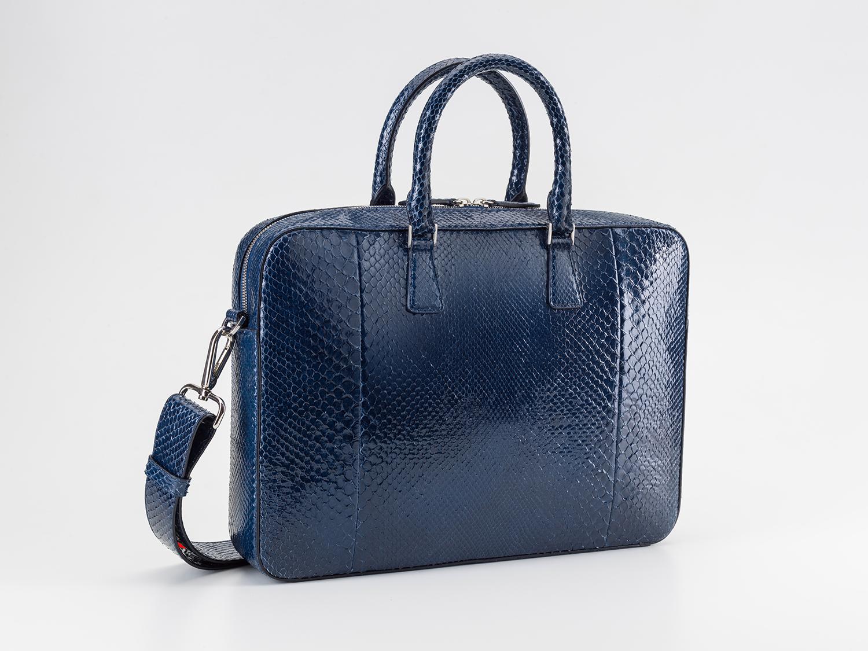 Briefcase Python