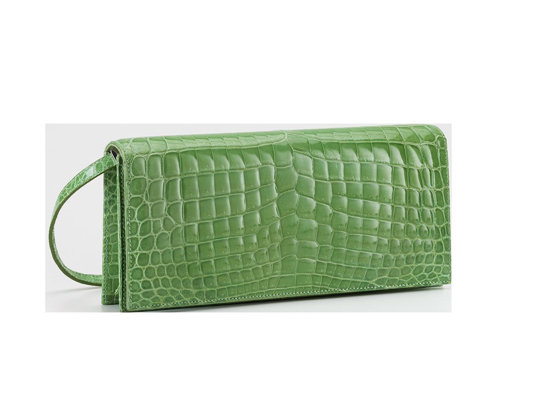 Musa Crocodile