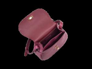 bag-detail-2